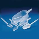 《Bel-Art》塑膠藥鏟 PP Measuring Scoop, PP