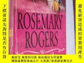 二手書博民逛書店A罕見DARING PASSIONY85718 如圖 如圖