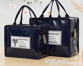 防水化妝包女便攜大容量多功能化妝品收納袋包網紅簡約旅行洗漱包 蘇菲小店