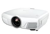 【限時贈FIBBR 4K HDMI】EPSON EH-TW8400 旗艦頂級4K 家庭劇院投影機