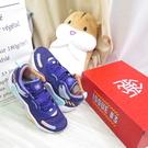 ADIDAS D.O.N. ISSUE 3 米契爾聯名款 寬楦 男款 籃球鞋 GV7264 紫 大尺碼【iSport】