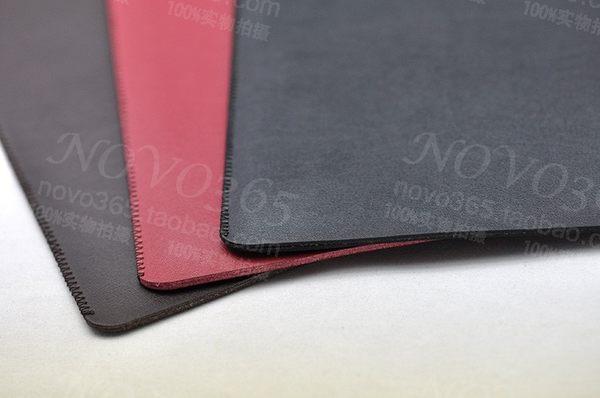 三星 Galaxy Tab S2 8.0 T710 保護套 皮套 直插套 平板包 內膽包