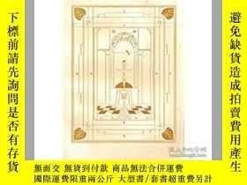 二手書博民逛書店Catalogue罕見of the Works of Charl