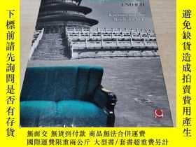 二手書博民逛書店China,罕見die türkise Couch ich: Kurioses aus dem Reich der