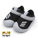 ADIDAS ALTAVENTURE 包頭涼鞋 小童 黑 R7184(FY8934)