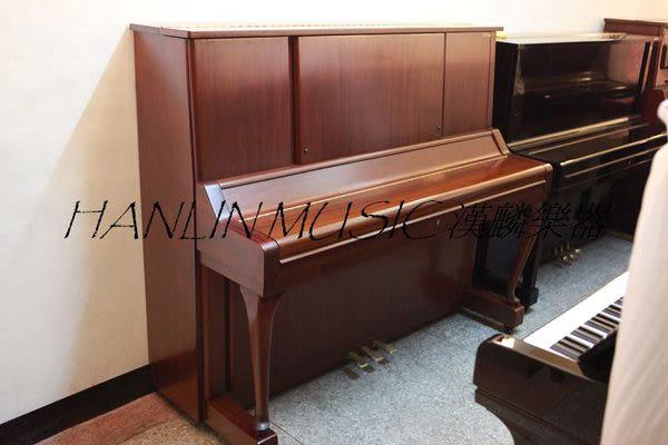 【HLIN漢麟樂器】好評網友推薦-原裝二手中古山葉yamaha鋼琴-二手中古鋼琴中心06