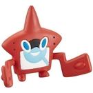 【震撼精品百貨】神奇寶貝_Pokemon~Pokemon GO 精靈寶可夢 神奇寶貝PCC_23 洛托姆圖鑑獸#86382