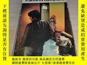 二手書博民逛書店A罕見STONE FOE DANNY FISHERY211464 ROBBINS POCKET 出版1951