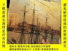 二手書博民逛書店THE罕見HONOURABLE COMPANYY190912 J