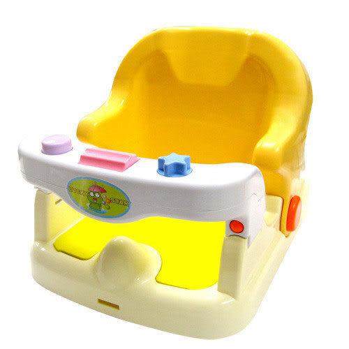 【奇買親子購物網】My Baby 多功能可調式便利座椅