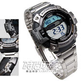 CASIO卡西歐 SGW-300HD-1A 電子錶 登山錶 測高度 氣壓 溫度 運動錶 48mm 男錶 SGW-300HD-1AVDR