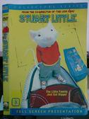 影音專賣店-K13-077-正版DVD【一家之鼠1】-米高福克斯歡喜代言