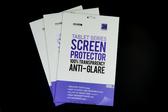【Mars】3H 霧面防指紋 LG 8吋 平板 防刮螢幕保護貼 單面 提供多型號