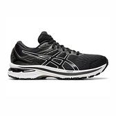 Asics Gt-2000 9(w) [1012A859-001] 女鞋 運動 慢跑 路跑 健身 避震 透氣 亞瑟士 黑