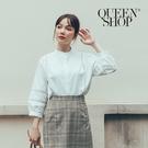 Queen Shop【01096471】...