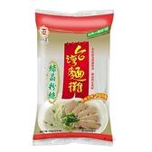 日正台灣麵攤綠豆粉絲110g【愛買】