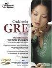 二手書博民逛書店 《Cracking the GRE, 2007》 R2Y ISBN:0375765514│Robinson