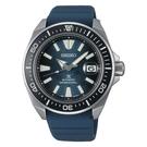 SEIKO 精工 Prospex 愛海洋 魟魚 SRPF79K1 機械錶 4R35-03W0H