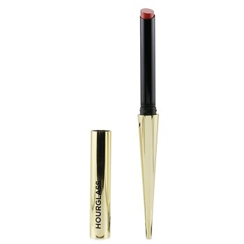 SW HourGlass-139 金管唇膏 Confession Ultra Slim High Intensity Refillable Lipstick - # If Only