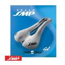 SMP TRK Gel 自行車座墊(女款)/城市綠洲獨賣款(腳踏車.坐墊.座椅.單車配件.義大利製造)