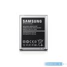 Samsung三星 Galaxy S4 ...
