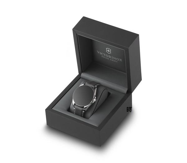 VICTORINOX 瑞士維氏 VISA-241831 Alliance系列女錶 /35mm