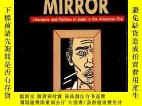 二手書博民逛書店In罕見The MirrorY307751 不祥 Southeast Asia Program Pub...,