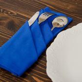 餐巾2入組50*50cm-生活工場