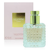 VALENTINO DONNA 女性淡香精 6ml  【QEM-girl】