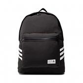 Adidas CL BP 3S 後背包 黑款 GU0880 【KAORACER】