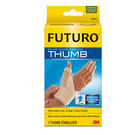 《FUTURO》3M™ 護腕 (姆指支撐...