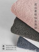 毛巾純棉成人柔軟洗臉家用情侶吸水全棉男女加厚面巾 3條裝  奇思妙想屋