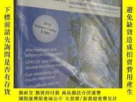 二手書博民逛書店JDI罕見Journal of Diabetes Investigation Volume 10 Issue 6