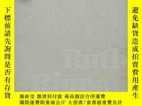 二手書博民逛書店Exuberant罕見Earth Ceramics by Rut