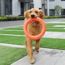 狗狗玩具磨牙棒耐咬逗解悶神器狗大型犬...