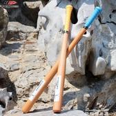 實木棒球棍車載棒球棒棒子棍桿子實心YYP 麥琪精品屋