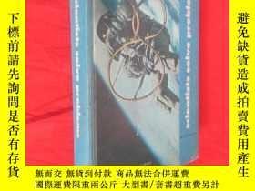 二手書博民逛書店scientists罕見solve problems(second edition) ( 16開,精裝) 【詳見圖