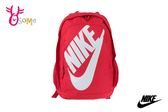 NIKE HAYWARD FUTURA BKPKSOLID 後背包 運動背包 A0459#紅色◆OSOME奧森童鞋