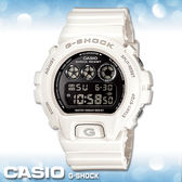 CASIO手錶專賣店 卡西歐 G-SHOCK DW-6900NB-7DR 電子錶 Crazy Color系列 高彩度金屬感 橡膠錶帶
