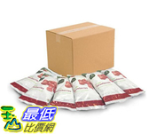 [COSCO代購] 促銷至12月16日 W122171 Nature s Touch 有機冷凍草莓 2.72公斤 X 6入
