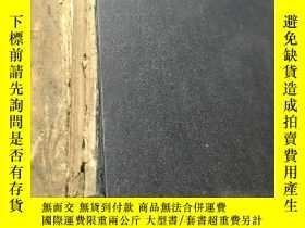 二手書博民逛書店THE罕見ARCHITECTURAL RECORD 1935 孫