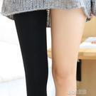 絲襪日本壓力褲打底襪春秋季連褲襪女中厚秋冬天鵝絨絲襪外穿顯瘦腿 快速出貨