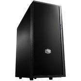 Cooler Master 酷媽 Silencio 452  SIL-452-KKN1  U3 電腦機殼