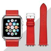 apple watch手錶帶  apple watch series 3錶帶蘋果iwatch 2手錶帶38/42mm  酷動3C