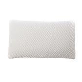 幾何編紋抗菌記憶枕-標準型