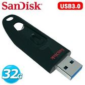 SanDisk CZ48 Ultra USB 3.0 32GB 隨身碟