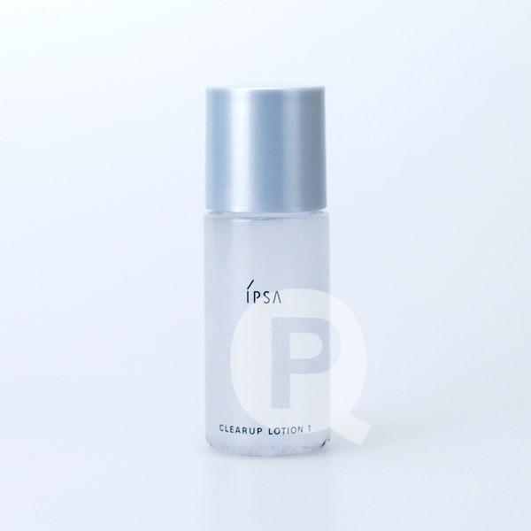 IPSA 茵芙莎 角質發光液EX 30ml (1號/2號)【芭樂雞】