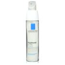 平輸理膚寶水多容安極效舒緩修護精華乳清爽型40ml 安心霜 平行輸入中文標 PG美妝