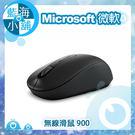 Microsoft 微軟 無線滑鼠 90...