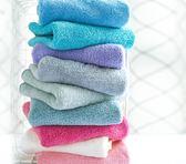 柔軟超強吸水大毛巾洗臉家人面巾干發毛巾